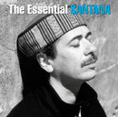 THE ESSENTIAL SANTANA/Santana