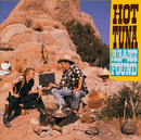 A PAIR A DICE FOUND/Hot Tuna