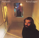 NIGHTWATCH/Kenny Loggins
