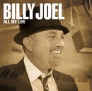 All My Life/Billy Joel