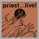 PRIEST...LIVE!/Judas Priest