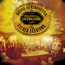 WE SHALL OVERCOME:THE SEEGER SESSIONS/Bruce Springsteen