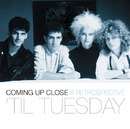 VOICES CARRY  (Single Mix)/'Til Tuesday