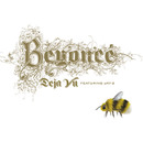 Deja Vu (Album Version)/Beyonce