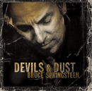 Devils & Dust/Bruce Springsteen