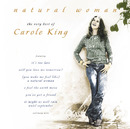 Natural Woman:The Very Best of Carol King/CAROLE KING