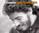 The Essential Bruce Springsteen/Bruce Springsteen