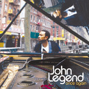 Once Again/John Legend