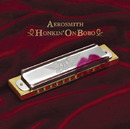 Honkin' On Bobo/Aerosmith