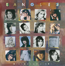 DIFFERENT LIGHT/The Bangles