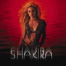 Whenever, Wherever/Shakira