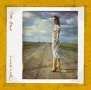 Scarlets Walk/Tori Amos