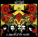 A Crow Left Of The Murder.../Incubus