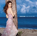 A New Day Has Come/Céline Dion