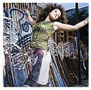 Oh Baby (Album Version)/Rhianna