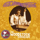 Woodstock Experience/SLY & THE FAMILY STONE