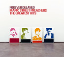 Forever Delayed (The Greatest Hits)/MANIC STREET PREACHERS