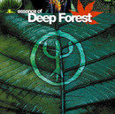 essence of Deep Forest/Deep Forest