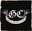 Good Charlotte/Good Charlotte