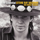 The Essential Stevie Ray Vaughan And Double Trouble/Stevie Ray Vaughan And Double Trouble