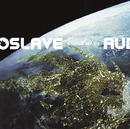 Revelations (Album Version)/Audioslave