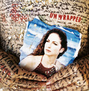 Wrapped (Album Version)/GLORIA ESTEFAN