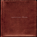Obsession (Album Version)/Eighteen Visions