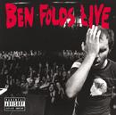 BEN FOLDS LIVE/Ben Folds