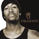 O/Omarion