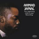 The Legendary Okeh & Epic Recordings/AHMAD JAMAL