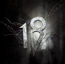Eighteen Visions/Eighteen Visions