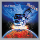 RAM IT DOWN/Judas Priest