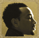 Get Lifted/John Legend