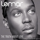 The Truth About Love/Lemar