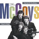 Hang On Sloopy:The Best Of The McCoys/THE McCOYS