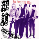 The Greatest Hits/Cheap Trick