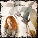 THE BEEKEEPER/Tori Amos