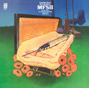 MFSB/MFSB
