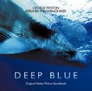 Deep Blue  Original Motion Picture Soundtrack/Original Soundtrack