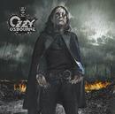 Black Rain/Ozzy Osbourne