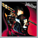 STAINED CLASS/Judas Priest