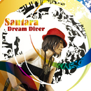 DREAM DIVER/サンタラ