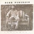 Southwest/Herb Pedersen