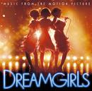 Dreamgirls/Original Soundtrack