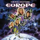 THE FINAL COUNTDOWN/ヨーロッパ