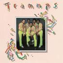 Trammps/TRAMMPS