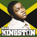 Sean Kingston/Sean Kingston