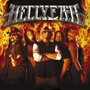 Hellyeah/HELLYEAH