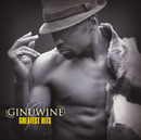 Greatest Hits/Ginuwine
