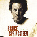 MAGIC/Bruce Springsteen